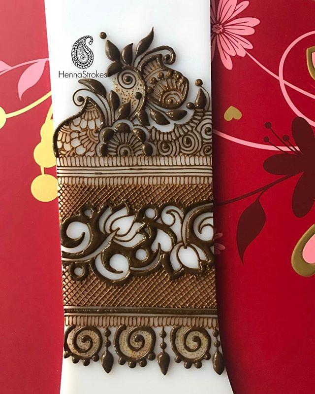 #mehendi #mehndi #hennastrokes #sandiego #LAcounty #SoCalHenna #hennadesign #hudabeauty #mehndiparty #hennainspire #art #hennaartist #sunnysandiego #lal_hatheli #hennafeatures #vegas_nay #hennalover #hennalookbook #henna_i #7enna #naturalhenna #inai #uniquehenna #hennaisneverblack #hennatherapy #hennalove #henna_bar #naturalhennapaste