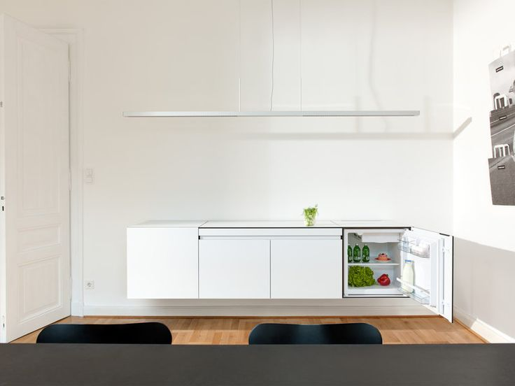 Nett Die Küche Millbrae Ideen - Küchenschrank Ideen - eastbound.info