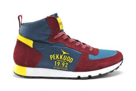 http://www.pekkuod.it/it/prod/prodotti/scarpe-uomo/4015-narwhal-01-4015_01.html