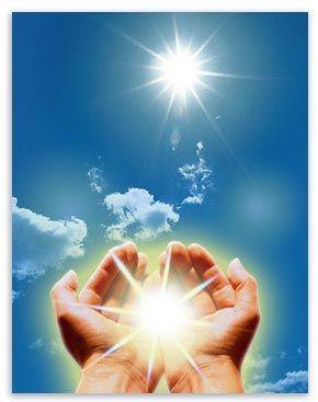 sanacion pranica | Sanacion Pránica | ☤ Spiritual Detox ☤ Armonización ...