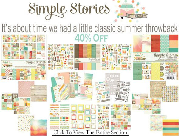 order scrapbook paper online Scrapbook scrapbooking cricut sizzix kaiser kaisercraft docrafts papermania tim   online scrapbook ideas card making albums die cutting machines dies paper   let us know if there is something you are wanting as we order new stock in all.