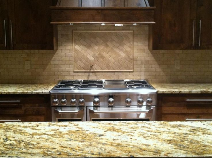 Kitchen Backsplash Ideas 2014 27 best backsplash images on pinterest | backsplash ideas