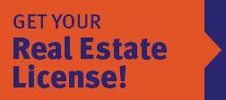 California Real Estate License School - Online & Live Classes