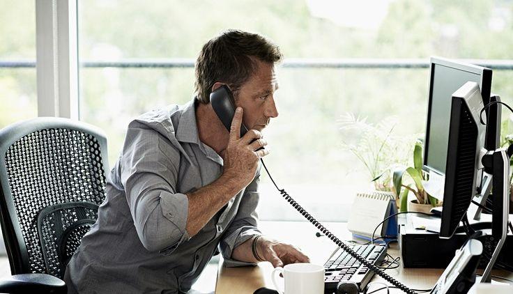 ¿Por qué mi operador logístico no me cotiza? ¿Cuál es la información para cotizar con un operador logístico?