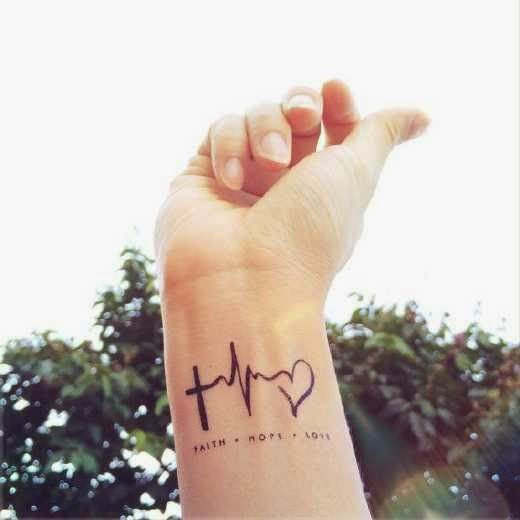 101 best Tatuajes images on Pinterest Tattoo ideas Ideas for