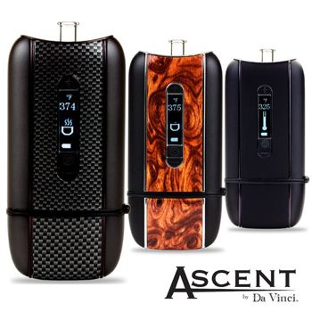 weed vaporizer pen and other products of vaping is an excellent way of effectively increasing the strength of cannabis. Visit to our link for more explore about it.  #vapingweed