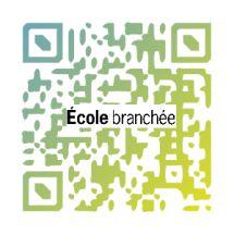 http://www.ecolebranchee.com/2015/04/16/les-codes-qr-et-la-realite-augmentee/