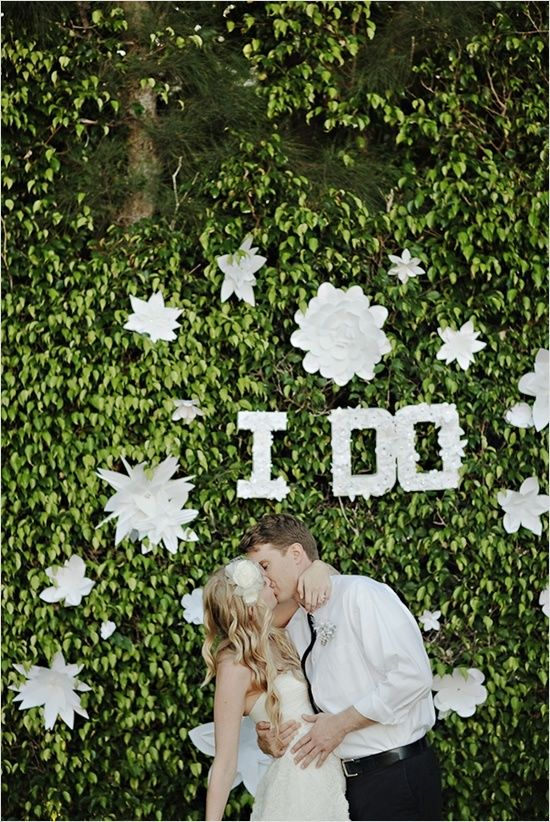 backyard wedding ideas backyard wedding ideas