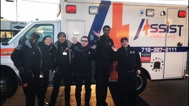@assistambulance  The Managment team at Assist would like to wish a happy & healthy #thanksgiving to all our employees from the #medics to the #mechanics and everyone in between! We are thankful to each one of you for making every day an amazing one!  #EMT #ems #emslife #emsfamily #nyc #ny #manhattan #brooklyn #bronx #canarsie #eastny #howardbeach #brightonbeach #doctor #hospital #urgentcare #nursing #nursinghome  FOR EMS BY EMS!! Direct Message us for a feature!! Stay safe out there!! LT