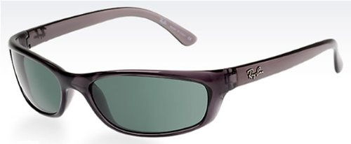 Ray-Ban offer the best Ray Ban Sunglasses RB4115 606/71 Smokey Black/Green, 57mm. | Glasses Style | Pinterest | Sporty, Sunglasses and Cas