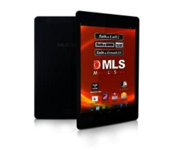 MLS iQTab Astro 3G https://anamo.eu/el/p/LNb0W7rSpoXorps