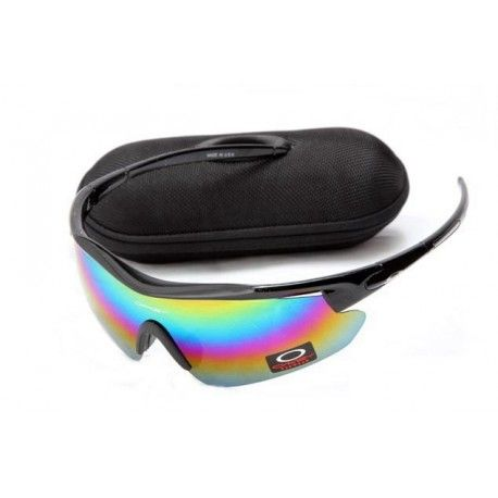 10 best oakley usa store hijinx sunglassescheap4sale images on ...