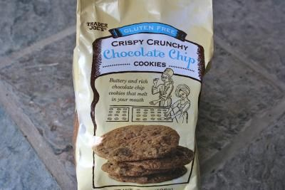 Google Image Result for http://www.cooktj.com/files/node_images/5449/Trader%2520Joes%2520Crispy%2520Crunchy%2520Chocolate%2520Chip%2520Cookies%2520Gluten%2520Free.jpg