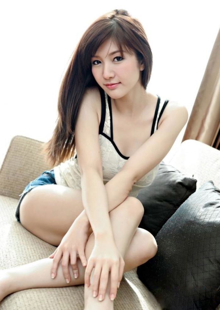 procious asian personals Over 43 billion men and women live in asia, making up 60% of the world's  population, and asian-americans account for 56% of the american.