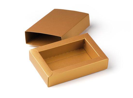 Caja para bombones con faja                                                                                                                                                                                 Más