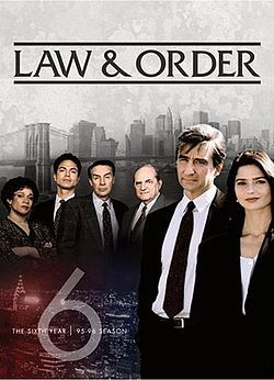 wikipedia how to get awa with murder s03 epsiode