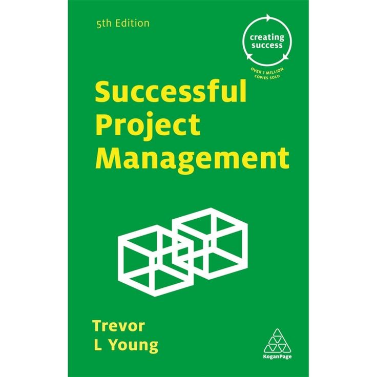 Pin On Business Management Books