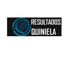 http://www.resultados-quiniela.info/   Resultados de la Quiniela on line, resultados quiniela nacional,correntina,bonaerense quiniela, tomola entre rios, quiniela jujeña, resultados telekino,quini 6  resultados quiniela