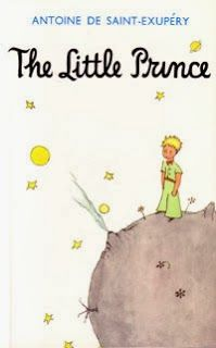 The Little Prince - Free Download Ebook [pdf] Full   The Little Prince was…