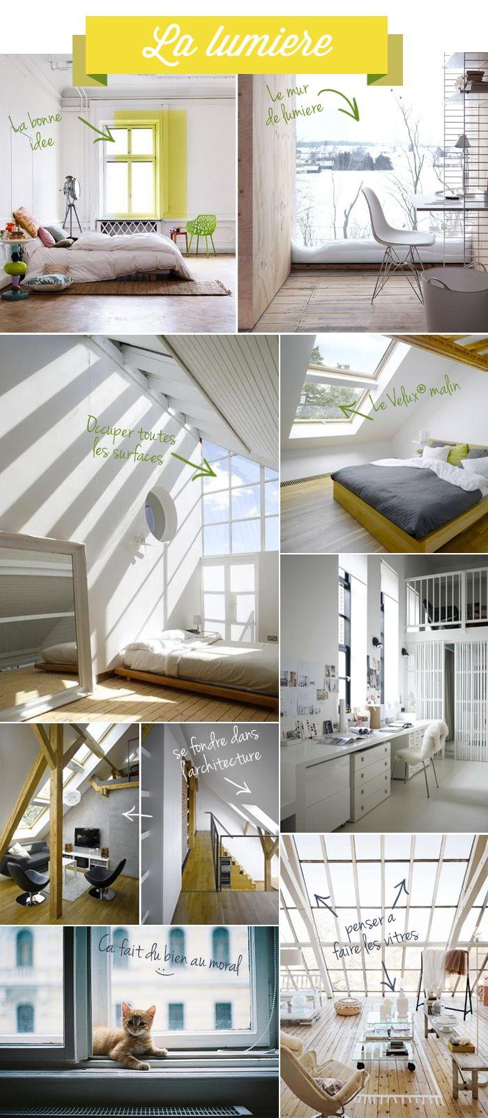 Les 17 meilleures images concernant maison en pierre for Conteneur pour renovation