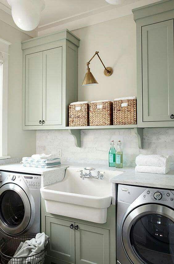 Best 25 Laundry Room Sink Ideas On Pinterest Laundry Room Furniture Inspiration Laundry Room Furniture Design And Laundry Room Furniture Ideas