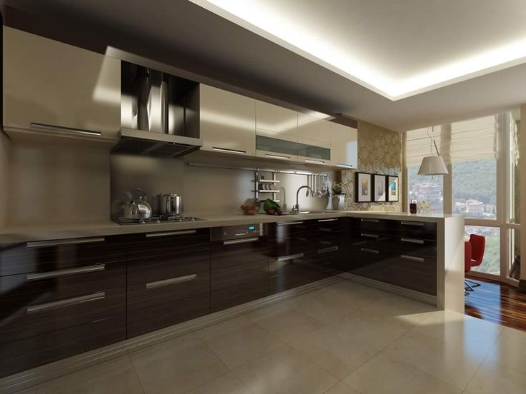 Want A Cheap Kitchen Cabinets Remodeling Job With Built In Quality? Impact  Remodeling Are Kitchen