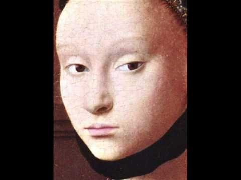 Les McCann - Sad little girl