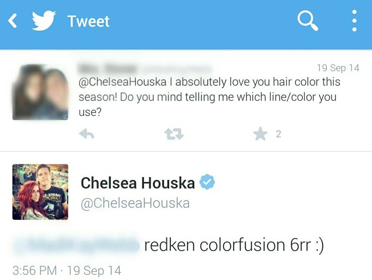 How To: Chelsea Houska Teen Mom 2 Hair Without Bleaching