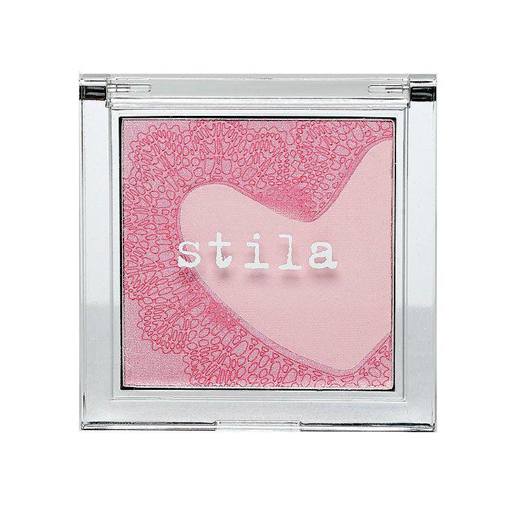 Stila Pretty in Pink Blush
