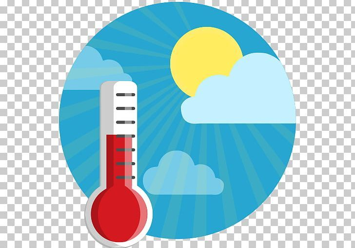 Thermometer Weather Computer Icons Temperature Png Clipart Atmospheric Thermometer Blue Celsius Circle Climate Free Png Do Computer Icon Thermometer Icon