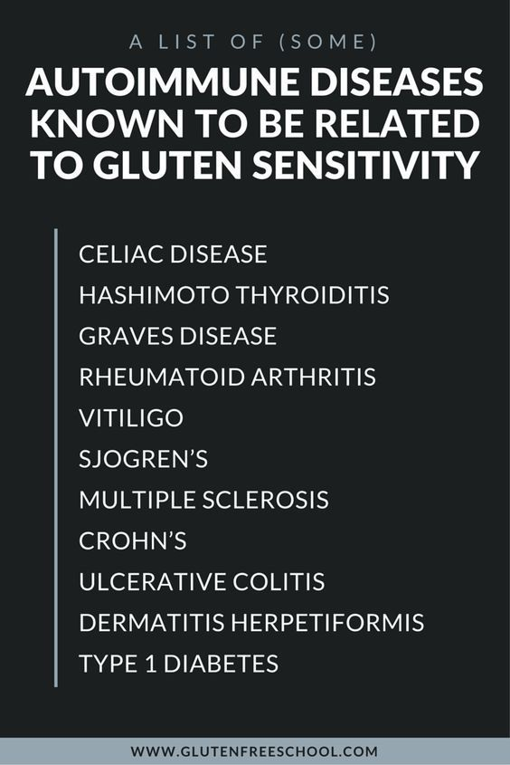 What's the deal with gluten free diets? Some people say they're good, some people say they're a fad. Are they really useful for people who don't have Celiac?