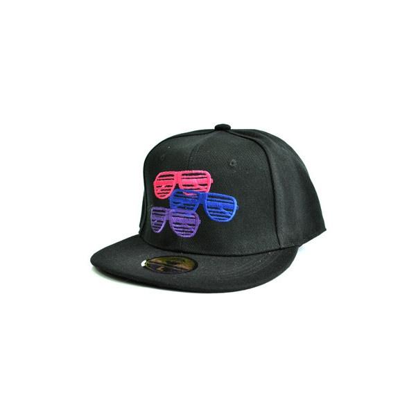 Baseball caps – New Era caps – cheap baseball hats – NY Yankees cap UK (9.27 CAD) found on Polyvore
