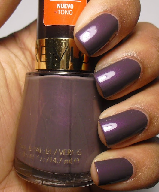 164 Best Revlon Images By Yassess Leves On Pinterest Revlon Enamels And Nail Polish Colors