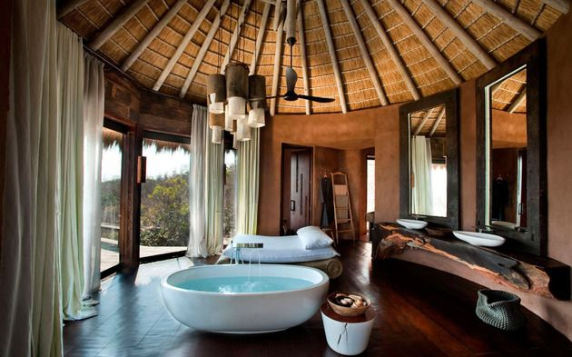 south-african-villa-with-cave-like-interiors-and-observatory-14.jpg
