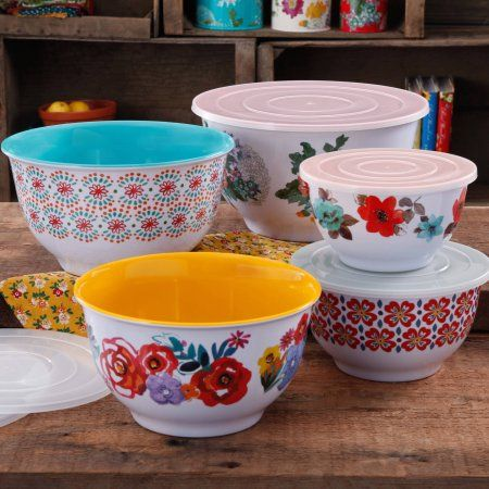 country kitchen ware best 25 pioneer dishes ideas on pioneer 2925