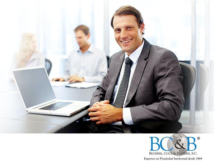 Ofrecemos diversos servicios en propiedad intelectual. TODO SOBRE PATENTES Y MARCAS. En Becerril, Coca & Becerril ofrecemos el servicio en trámite de patentes, diseños industriales, y modelos de utilidad, así como el registro de marcas, avisos comerciales o slogans, nombres comerciales, derechos de autor y reservas de derechos entre otros. Le invitamos a contactarnos al teléfono 5263-8730, para conocer todos los servicios que ofrecemos en materia de propiedad intelectual y comience a…