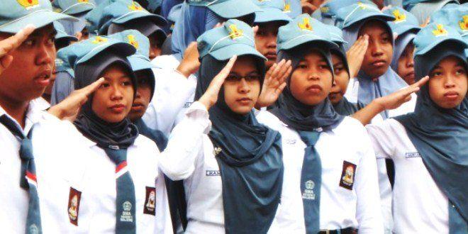 Edupost.id – Ombudsman Republik Indonesia (ORI) Perwakilan DIY-Jateng kembali…