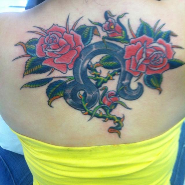 16 Best Leo Tattoo Images On Pinterest: 114 Best Images About Leo Tattoos On Pinterest