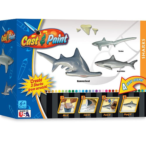 Shark Toys At Walmart : Best jonas images on pinterest shark sharks and