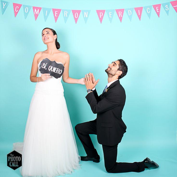 photocall bride groom wedding photography boda fotografia novios