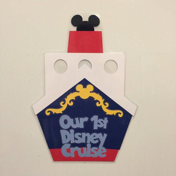 Best 25+ Disney cruise door ideas on Pinterest | Cruise ...