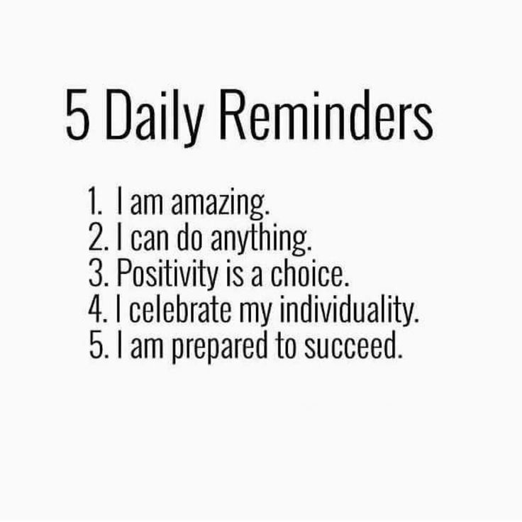 5 daily reminders  http://positivemindset.the-rogue-adventurer.com  #positivemindset #positivebelief #thinkingpositive