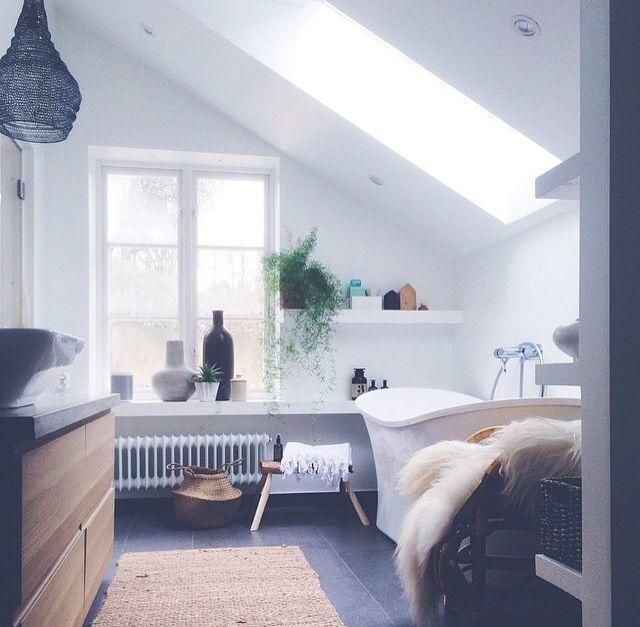 Home Decor, Bathrooms, Homemade Home Decor, House Design, Powder Rooms,  Bathroom, Bath