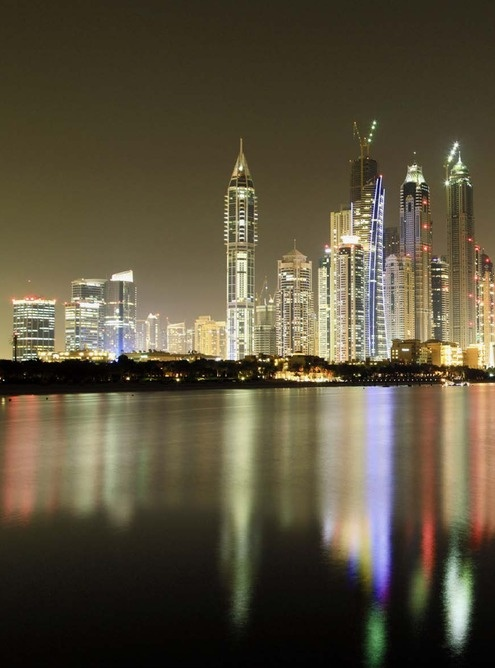 100 best images about dubai 100 best photos on pinterest for Top 100 hotels in dubai
