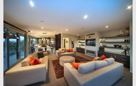 175 St Heliers Bay Road, St Heliers, Auckland