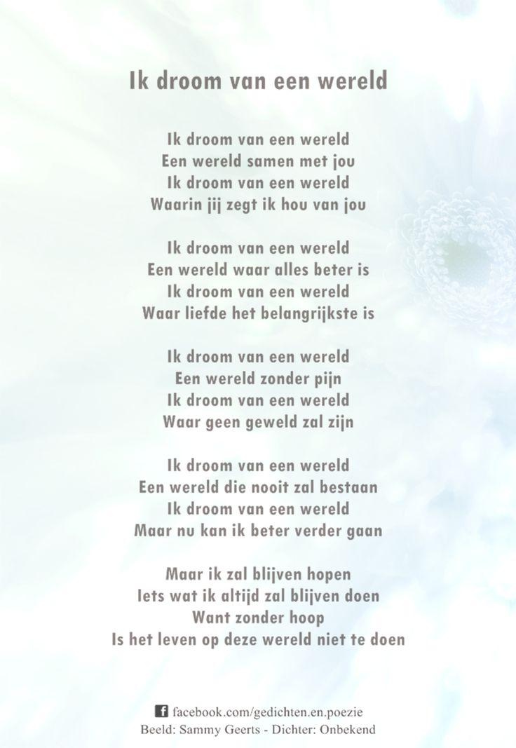 Citaten En Gedichten Van Rumi : Besten spreuken gedichten gezegden en citaten bilder