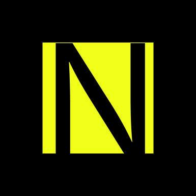 Palabras en inglés que empiezan con N: Palabras en inglés con N