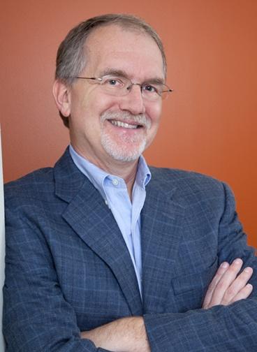 John Doerr of The RAIN Group