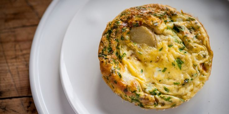 This simple Spanish Omelette recipe from The Galvin Brothers makes an excellent breakfast, lunch, brunch or picnic dish for the family