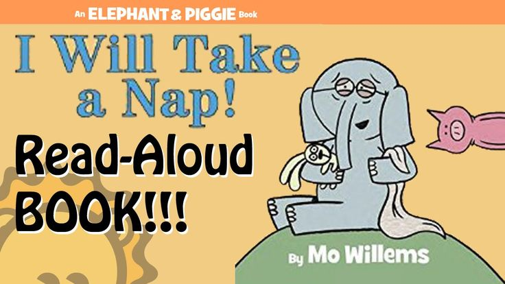 1000+ images about Mo Willems on Pinterest | The Pigeon ...